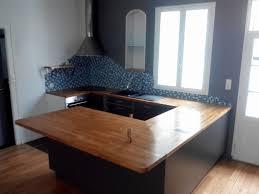 perenne cuisine cuisine perene gracieux cuisine bleu nuit modle de cuisine ides