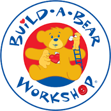 build bear workshop
