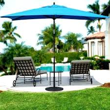 Big Umbrella For Patio Patio Umbrella Clearance Patio Umbrellas Target Colorful Patio