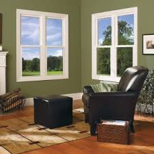 Home Design Windows Colorado Best Replacement Windows In Colorado Springs For The Money