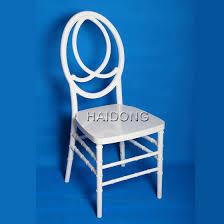 The Chiavari Chair Company China Haidong Chiavari Chair Co Ltd Chiavari Chair Chivari
