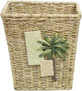 palm tree bath accessories shopstyle
