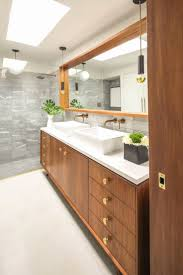 mid century bathroom lighting mid century bathroom lighting unique gold solid copper wall mounted
