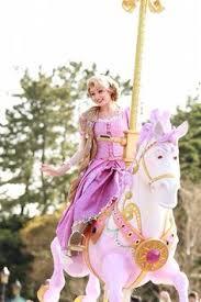 rapunzel flynn princessing rapunzel face