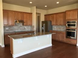 home depot cabinets for kitchen kitchen cabinet metal kitchen cabinets office cabinets home