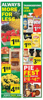 food basics flyer september 28 to october 4
