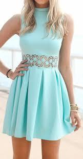 robe pour un mariage invit 1001 idées pour la robe pastel pour mariage trouvez les