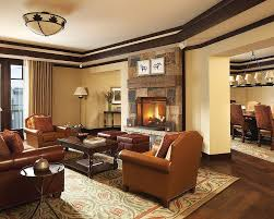book four seasons resort vail in vail hotels com