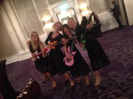 the rose string quartet string quartet hertfordshire alive network
