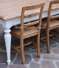 sedie rovere sedie e poltroncine v sedie poltroncine divanetti