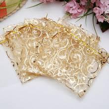 golden china pattern popular eyelash pattern bag buy cheap eyelash pattern bag lots
