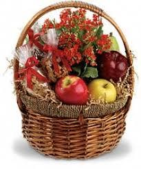 send a fruit basket send a fruit basket to rochester ny or nationwide kittelberger