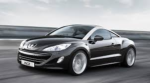 peugeot sports models peugeot rcz coupe review 2010 2015 parkers