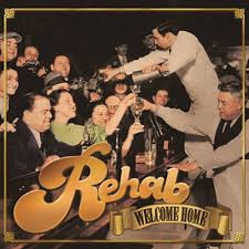 Lawn Chair High Rehab Bartender Sittin U0027 At A Bar Rehab Feat Hank Williams Jr Shazam