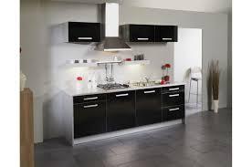 mobilier cuisine pas cher magasin de meuble cuisine pas cher cuisine pas trop cher