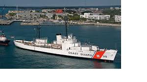 class cutter preserving our history coast guard heartland