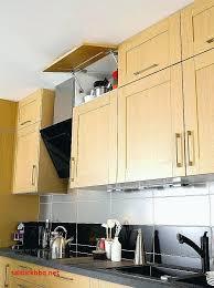 porte coulissante pour meuble de cuisine porte coulissante pour cuisine poule deco cuisine pour idees de