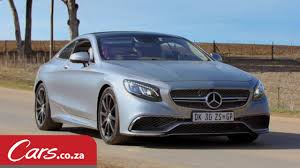 why are mercedes so expensive the s 65 amg coup e driven reviewed sa s most expensive