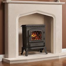 Electric Stove Fireplace Electric Stoves Leading Brands At Bargain Prices Stoves Are Us