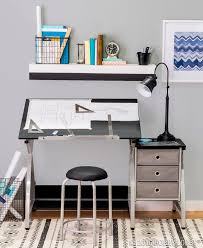hobby lobby craft table 143 best office decor images on pinterest craft rooms craft space