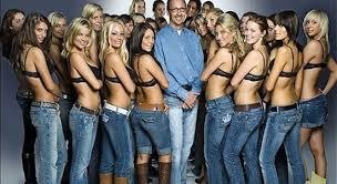 kuat dan perkasa pria ini bangga bisa puaskan 57 wanita sehari nulis