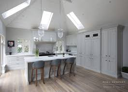 Kelly Hoppen Kitchen Design Luxury Kitchens Design Claremont Noel Dempsey Design