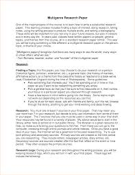 writing a research paper format a research paper format business proposal templated business comdocument sample mla format standard research paper format by bizdox
