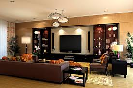 Interior Design Ideas For Indian Homes Living Room Room Interior Design Galleries On Stunning Of Living