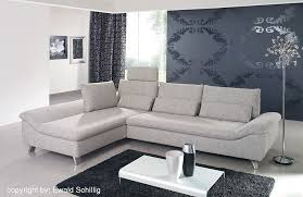 edward schillig sofa ewald schilling sofa haus ideen