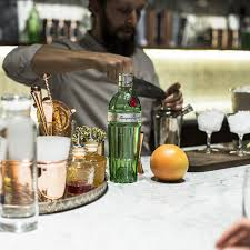 london cocktail week mixology pop ups at the sipping room west