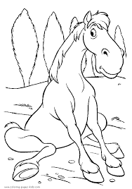 cinderella coloring pages coloring pages kids