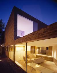 Browse House by House At Richmond Place Boyd Cody Architects Dublin Ireland