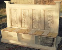 Making Headboards Out Of Old Doors by 45 Best Headboard Ideals Images On Pinterest Headboard Ideas