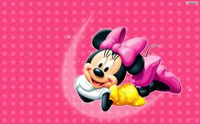 30 minnie mouse photos minnie mouse wallpapers gautama blower