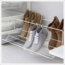 Shoe Storage Cabinet Ikea Furniture Amazing Best Shoe Storage Cabinet Ikea Hallway Shoe