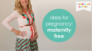 maternity clothes near me how to dress for pregnancy without maternity clothes