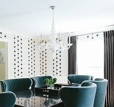 visual comfort signature designer light fixtures circa lighting