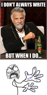 Most Interesting Guy In The World Meme - image 188746 the most interesting man in the world know your meme