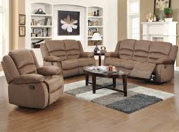leather sectional sofa rooms to go leather sectional couch cheap living room sets under 500 large