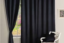 How To Sew Grommet Curtains With Lining How To Sew Lined Curtains Interlinings Drapes Tuffsew