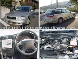 subaru loyale 1990 1998 used car subaru legacy wagon brighton wagon rhd 106800km gas