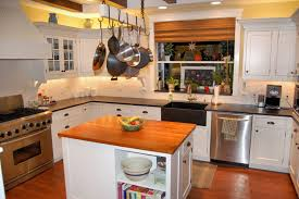 cherry wood countertop photo gallery by devos custom woodworking