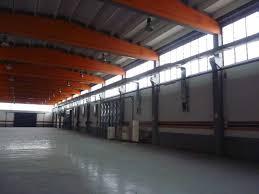 capannone in vendita capannone in vendita a torino rif ipi0764 vendita ipi immobiliare