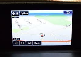 lexus rc navigation 2015 lexus rc f for sale in norwell ma 000664 mclaren boston