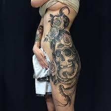 131 best joao boscoooo images on pinterest tattoo art instagram