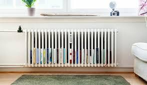 radiateur chambre chambre à coucher intégrez le radiateur à la déco bsn