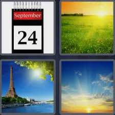 4 pics 1 word 3 letters september 24 all answers updated