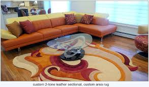 Custom Area Rugs Custom Shaped Area Rugs Rug Designs