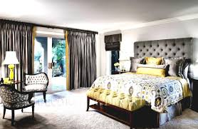 blue master bedroom ideas decorate my house