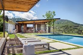 Home Retail Group Design Adeeni Design Group